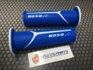 Hand Grip Koso Blue white