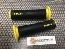 Handgrip RCB Yellow